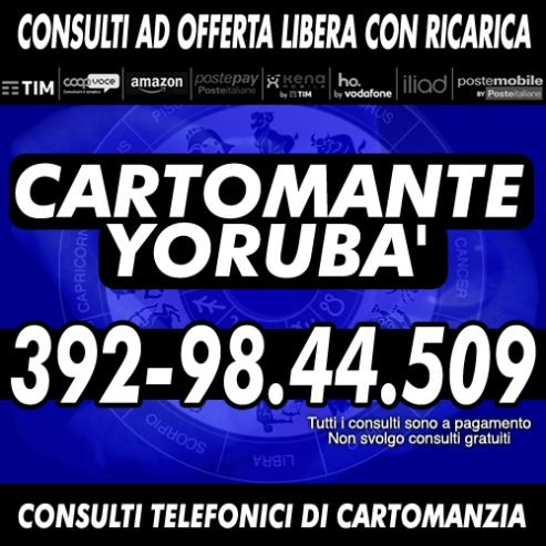 cartomante-yoruba-433
