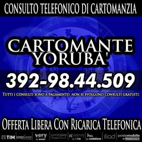 cartomante-yoruba-434