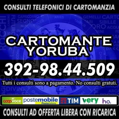cartomante-yoruba-436