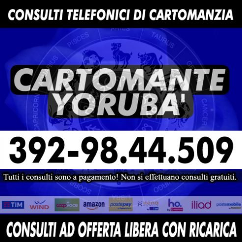 cartomante-yoruba-437