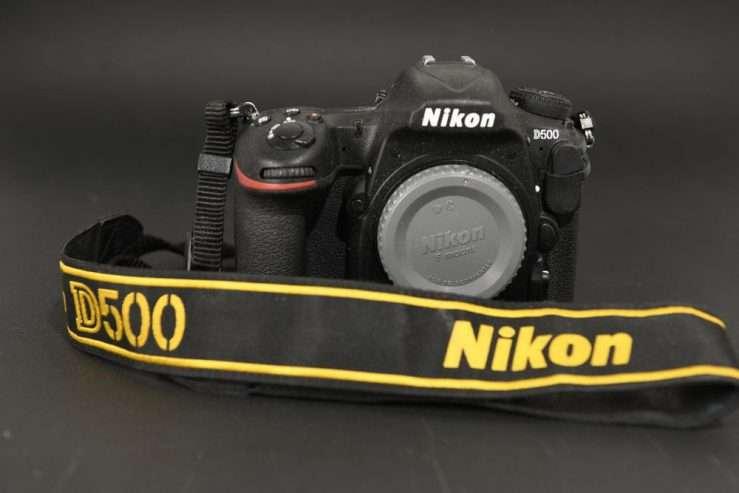 nikon-d500-body