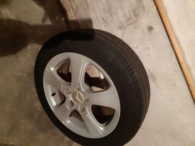 ruote-Mercedes-1