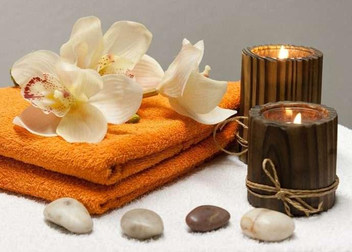 tipi-di-massaggio-1