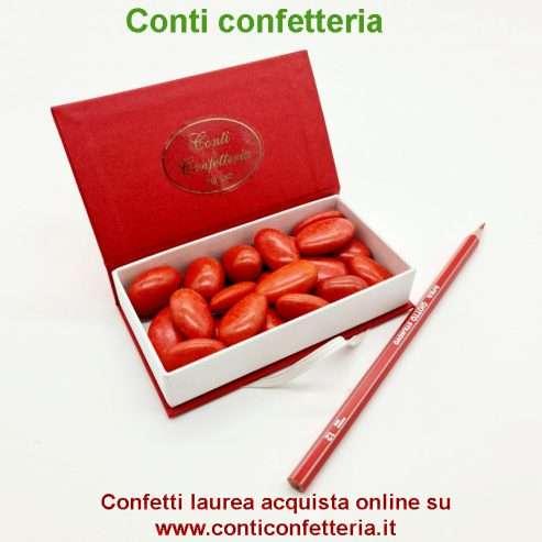 vendita-confetti-laura