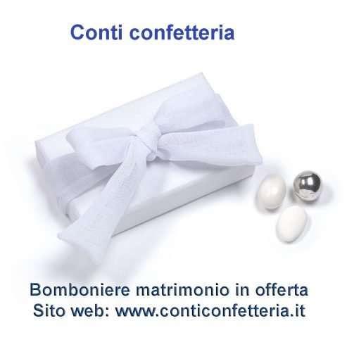 vendita-confetti-matrimonio