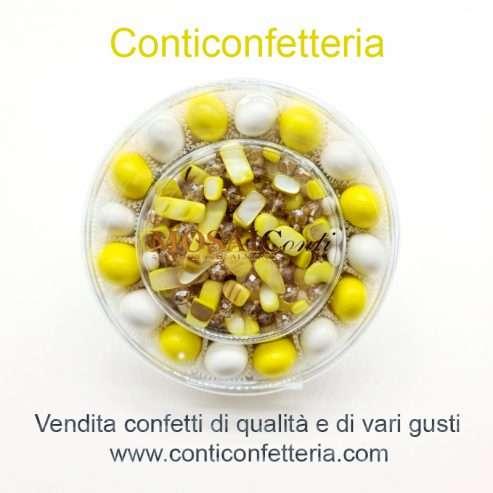 vendita_confetti