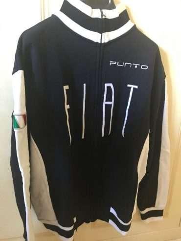 Felpa-Fiat