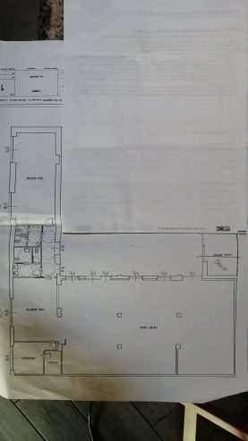 IMG-20210305-WA0003