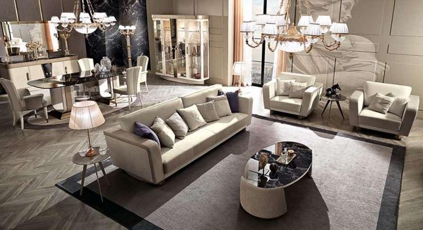 sofa-diamond1-1