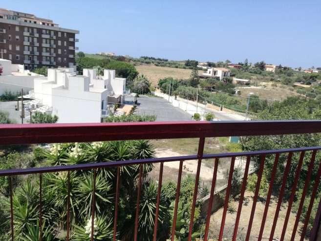 balcone-camera-da-letto