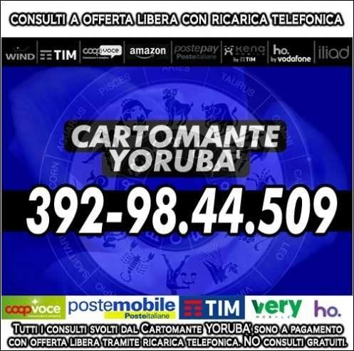 cartomante-yoruba-496bis