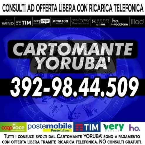 cartomante-yoruba-499