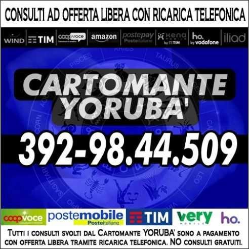 cartomante-yoruba-499bis