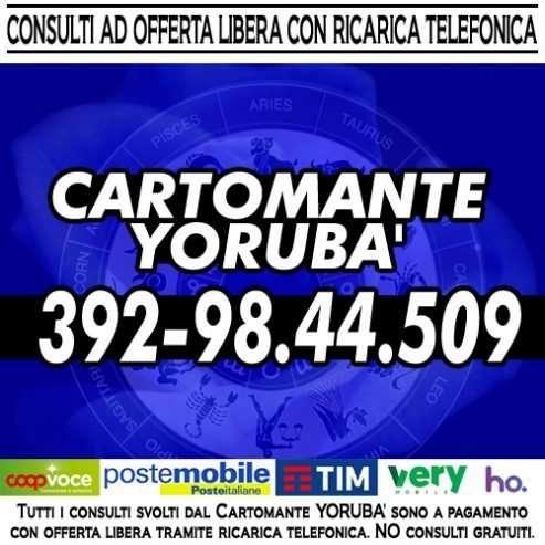 cartomante-yoruba-500