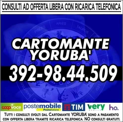 cartomante-yoruba-500bis