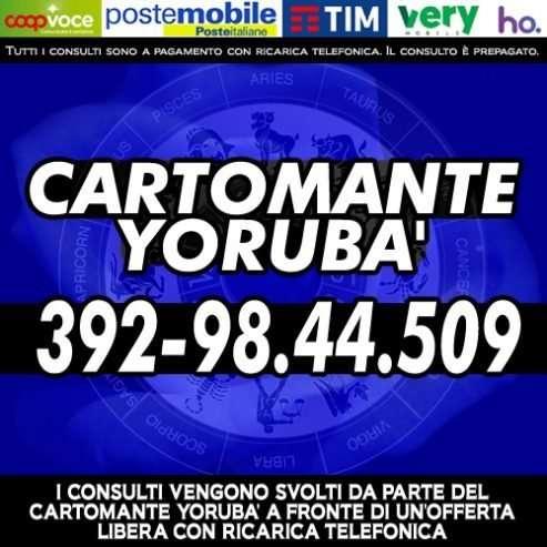 cartomante-yoruba-501