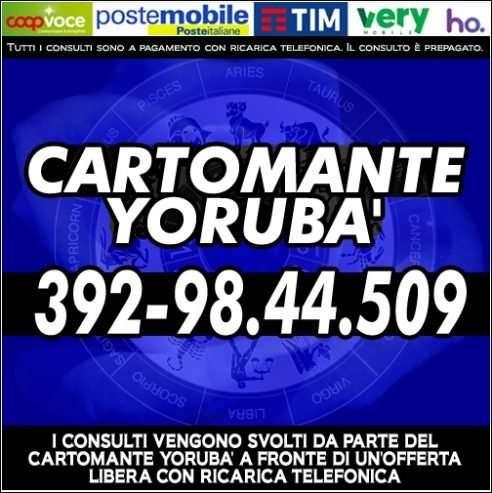 cartomante-yoruba-502