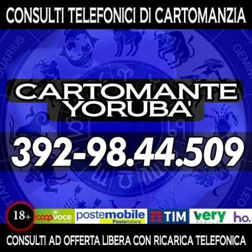 cartomante-yoruba-506