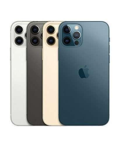 iPhone-12-pro-max-2