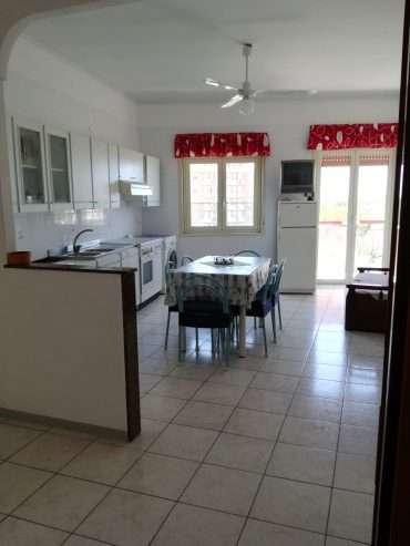 soggiorno-cucina-1-1