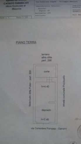 IMG-20201112-WA0003